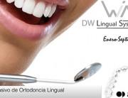 curso intensivo ortodoncia lingual