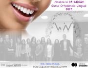 foto fin de curso ortodoncia lingual 2017.001